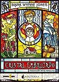 Cristal Embrujado (Literatura Mágica)