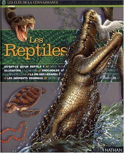 """<a href=""""/node/15630"""">Les reptiles</a>"""