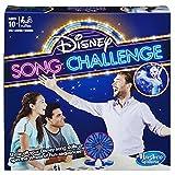 Hasbro Gaming Disney Song Challenge