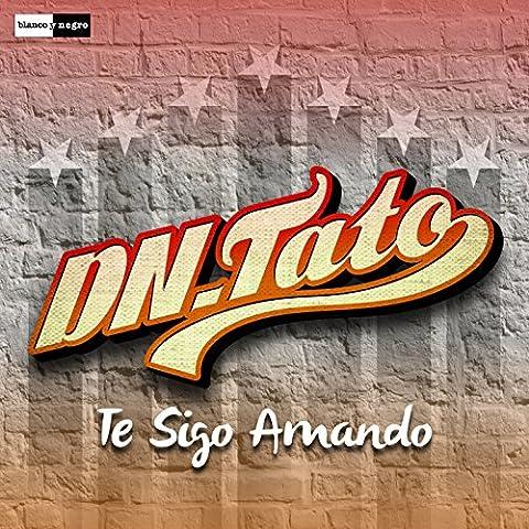 Te Sigo Amando (Radio Edit)