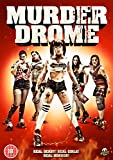 Murderdrome [Import anglais]