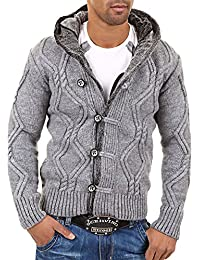 Carisma - cardigan jacket jumper 7013
