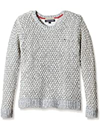 Tommy Hilfiger Kya - Sweat-shirt - Fille