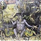 Monkey Minds In The Devil's Time [VINYL]