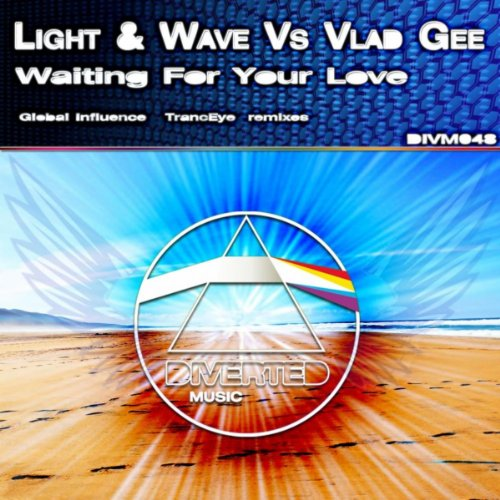 Waiting For Your Love (Original Mix)