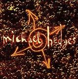 Michael Hedges: Oracle (Audio CD)