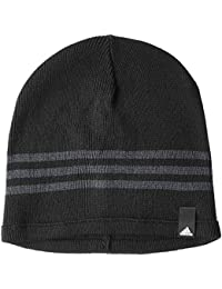 409e15ec6 Amazon.co.uk: adidas - Skullies & Beanies / Hats & Caps: Clothing