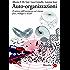Auto-organizzazioni: Il mistero dell'emergenza nei sistemi fisici, biologici e sociali (Ricerche)