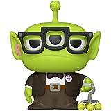 Pop! Disney Pixar. Toy Story - Alien as Carl