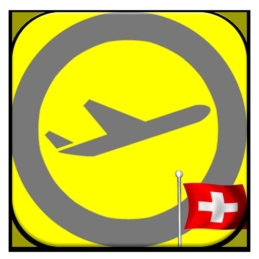 zurich-travel-hotels-and-flights