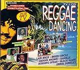 Reggae Dancing (1989) -