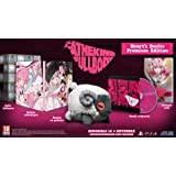 CATHERINE FULL BODY - Heart's Desire Premium Edition