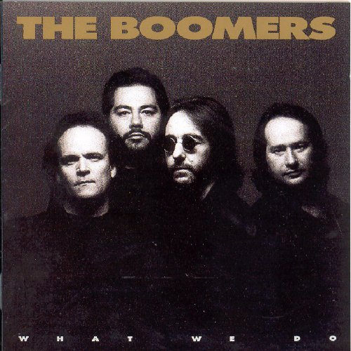what-we-do-by-boomers-2008-09-23