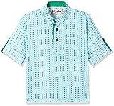 #5: Fabindia Boys' Straight Cotton Kurta