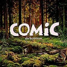 Comic [Vinyl LP]