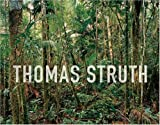 New Pictures from Paradise - Thomas Struth, Ingo Hartmann, Hans R Reust