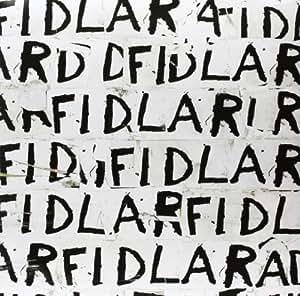 Fidlar [VINYL]