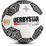 Derbystar Miniball Bundesliga