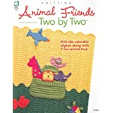 Animal Friends Two by Two