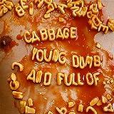 Young, Dumb and Full Of... (2-LP) [VINYL]