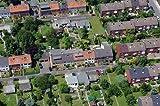 MF Matthias Friedel - Luftbildfotografie Luftbild von Am Fliederbusch in Kaarst (Neuss), aufgenommen am 15.06.05 um 13:27 Uhr, Bildnummer: 3421-38, Auflösung: 4288x2848px = 12MP - Fotoabzug 50x75cm