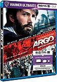 Argo [Warner Ultimate (Blu-ray + Copie digitale UltraViolet)] [Warner Ultimate (Blu-ray + Copie digitale UltraViolet)]