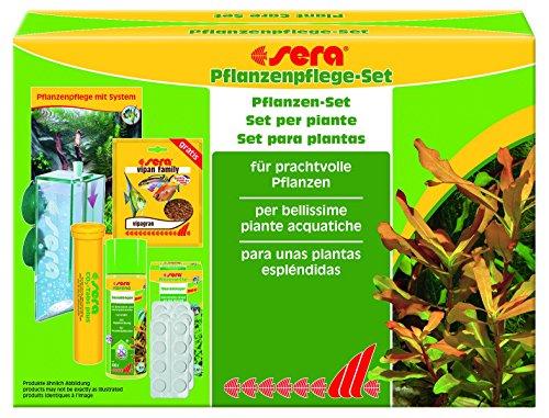sera-03290-sera-pflanzenpflege-set-fur-prachtige-wasserpflanzen-im-aquarium-pflanzendunger-start-set