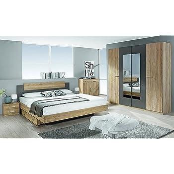 Rauch Schlafzimmer Borba: Amazon.de: Küche & Haushalt