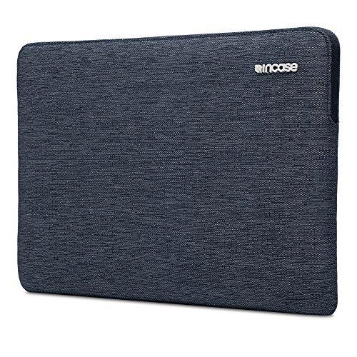 Incase Slim Sleeve Schutzhülle für Alle Apple MacBook Pro (Retina) 13,3
