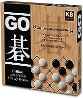 KS Board Games Go Başlangıç Seviyesi