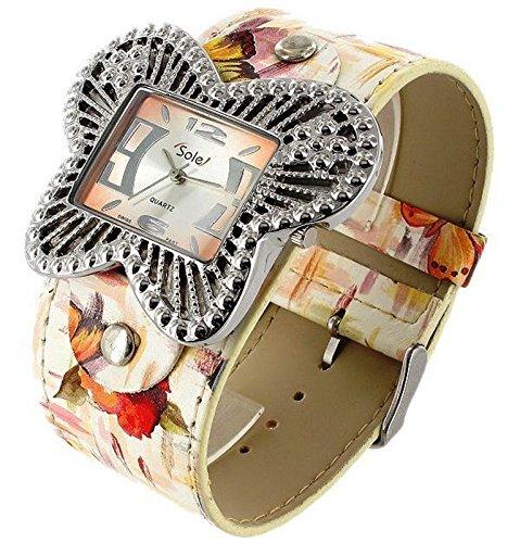 sole-damen-schmetterling-uhr-analoge-armbanduhr-mit-breiten-pu-leder-armband
