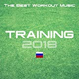 Fitness Parade (Best Workout Music)