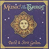 Songtexte von David and Steve Gordon - Music of the Tarot