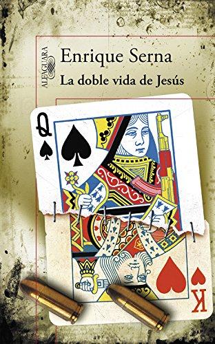 La doble vida de Jesús (HISPANICA)
