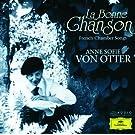 La Bonne Chanson - French Chamber Songs
