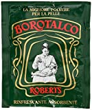 Borotalco Roberts Körperpuder