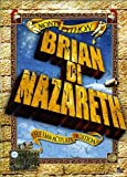 Monty Python - Brian di Nazareth(singolo) [(singolo)] [Import anglais]