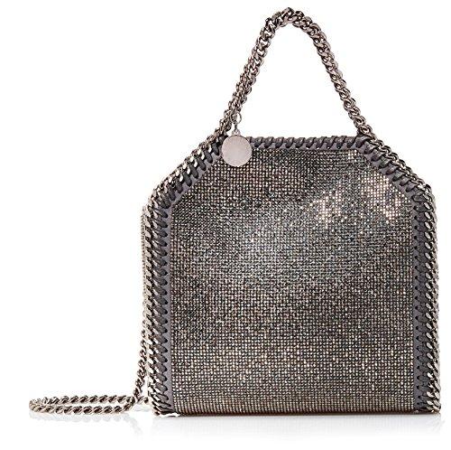 stella-mccartney-womens-falabella-tiny-embellished-shoulder-bag-ruthenium