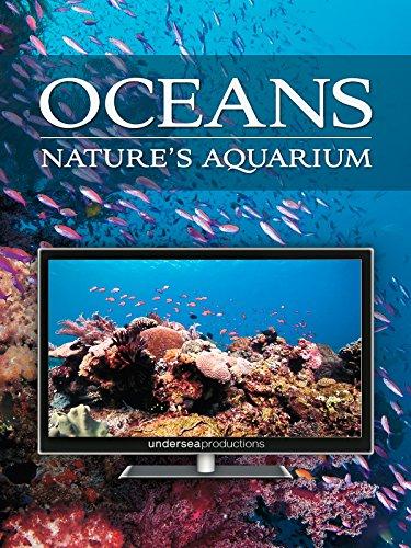 oceans-natures-aquarium
