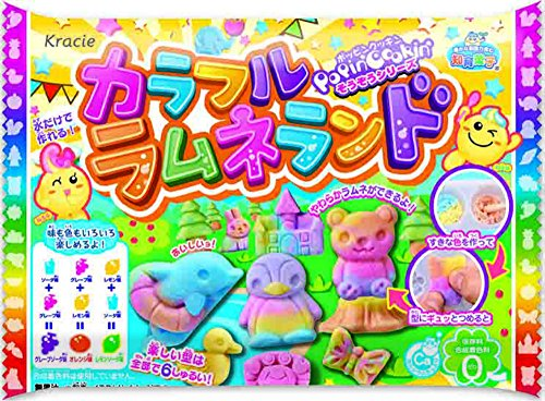 kracie-colorful-ramune-land-soda-pop-candy-making-kit