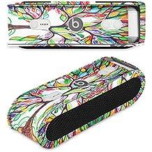 Fintie SBPA005DE Funda Multicolor accesorio para dispositivo de mano - Accesorio para dispositivos portátil (Multicolor)