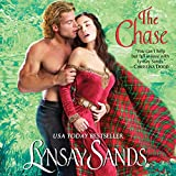 The Chase: Deed, Book 3