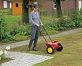 WOLF-Garten Streuwagen »Perfekt« WE 430;  5450000