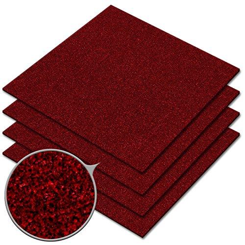 dalles-moquette-casa-purar-intrigo-rouge-1m-et-5m-au-choix-dalles-plombantes-taille-50x50cm-sans-emi