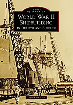 Descargar Torrent La Llamada 2017 World War II Shipbuilding in Duluth and Superior (Images of America) Directas Epub Gratis