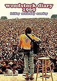 : Woodstock Diary 1969 (DVD)