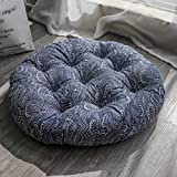 Best Better Homes and Gardens Kitchen Mats - XMZDDZ Tatami mats Seat cushion,Indoor Outdoor deep seat Review
