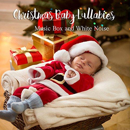 Jingle Bells (Music Box & White Noise) (Music Jingle Box Bells)