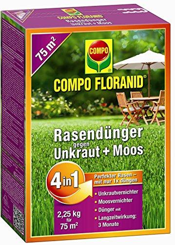 compo-26170-control-de-musgo