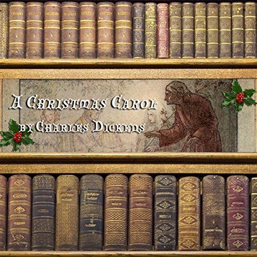 a-christmas-carol-alpha-dvd-version